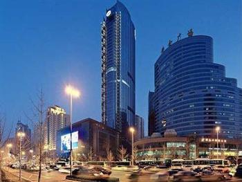 公寓座落于青岛市市南区核心区域,位于有半岛cbd金融街之称的香港中路