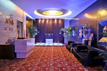 北京红墙酒店忆红墙俱乐部