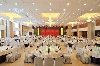 亚虎国际娱乐手机版下载国际亚虎娱乐官方app亚虎国际娱乐客户端下载餐厅
