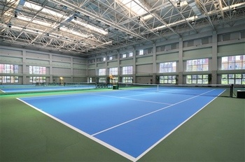 亚虎国际娱乐手机版下载国际亚虎娱乐官方app亚虎国际娱乐客户端下载网球场