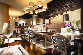 北京丽晶酒店迪卡博