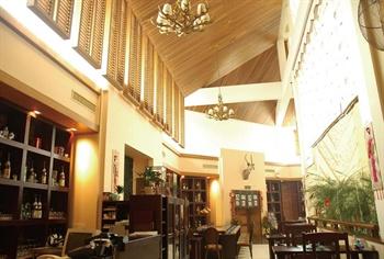 广州长隆酒店怀石料理