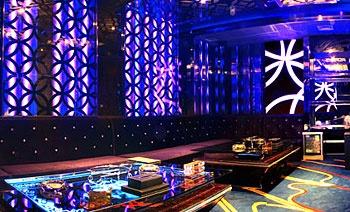 亚虎国际娱乐手机版下载国际亚虎娱乐官方app亚虎国际娱乐客户端下载KTV/舞厅