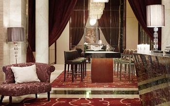 合肥富力威斯汀酒店威斯汀扒房