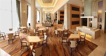 江西前湖迎宾馆(南昌)餐厅