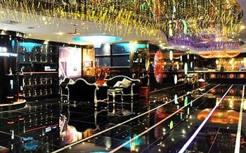 南京城市名人酒店名人国际娱乐