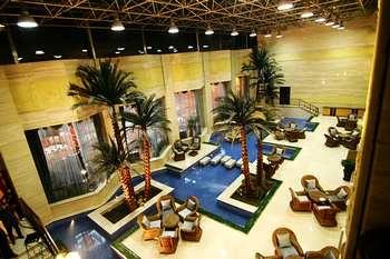 兰州市西固区_酒店图片-兰州兰苑宾馆