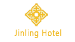 Jinling New Town Hotel
