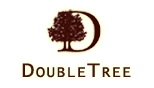 Double Tree by Hilton Sandi
