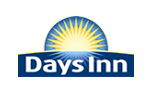 Days Hotel & Suites Fudu