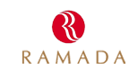 Ramada Plaza Optics Valley Hotel Wuhan