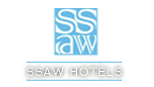 SSAW Boutique Hotel Hangzhou Yellow Dragon