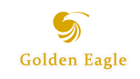 Golden Eagle International Hotel