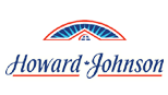 Howard Johnson Glory Plaza Chenghai